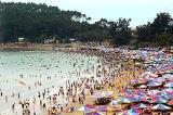 Bãi tắm Đồ Sơn