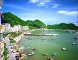 Danh sách các doanh nghiệp du lịch, các công ty lữ hành quốc tế tại Hải Phòng